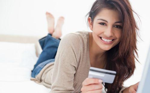 Tarjetas de crédito – Solicitud – Funcionamiento – Requisitos