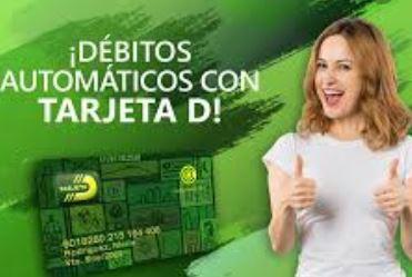 creditos directos