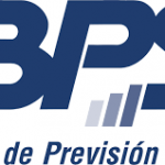 BPS préstamos