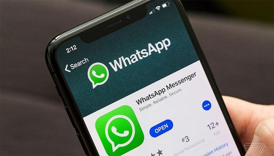 Préstamos por WhatsApp Uruguay